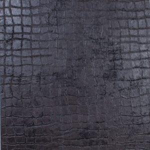 Черные материалы