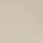 Marmorkitt